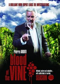 Blood of the Vine Season One