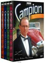 Campion: Season One