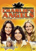 Charlie's Angels (1976): Season Three