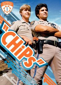 CHiPs Season One