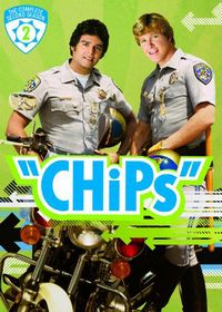 CHiPs Season Two