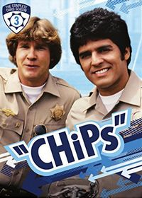 CHiPs Season Three