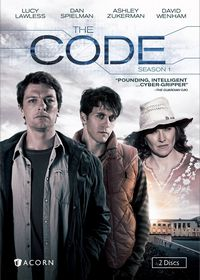 The Code Season One
