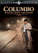 Columbo: The Movie Collection 1989