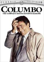 Columbo: Season Six and Seven