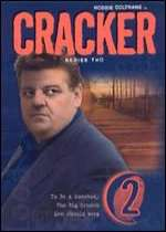 Cracker: Series Two