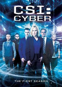CSI: Cyber Season One