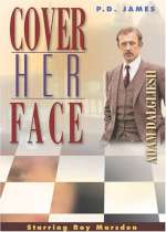 Dalgliesh: Cover Her Face