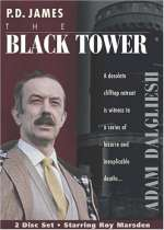 Dalgliesh: The Black Tower