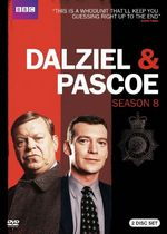 Dalziel and Pascoe: Season Eight