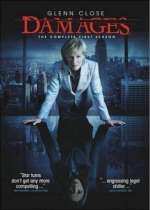 Damages: Season One