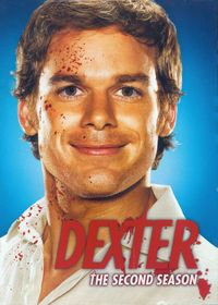 Dexter Season Two