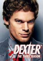 Dexter (TV Crime Drama)
