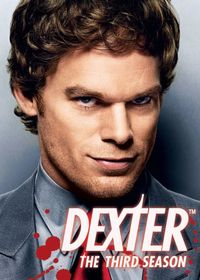 Dexter Season Three
