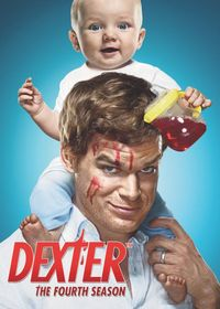 Dexter Season Four