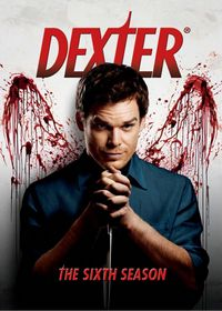 Dexter Season Six
