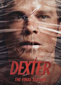 Dexter Season Eight