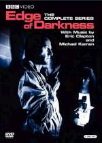 Edge of Darkness (TV Series)