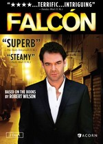 Falcón: Series 1