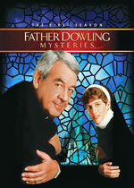 Father Dowling Mysteries: Season One