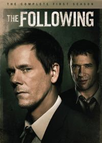 The Following Season One
