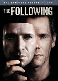 The Following Season Two