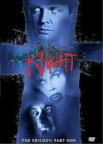 Forever Knight: Part One