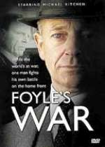 Foyle's War: Set One