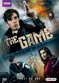 The Game Season One