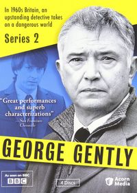 George Gently Series Two