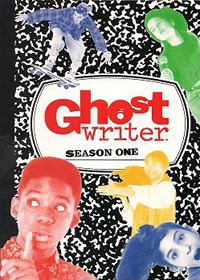 Ghostwriter Season One