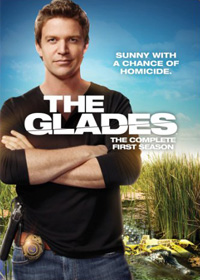 The Glades Season One