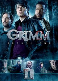 Grimm Season One