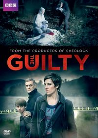 The Guilty The Complete Miniseries