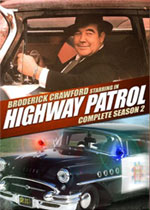 Highway Patrol: Season Two
