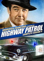 Highway Patrol: Season Four
