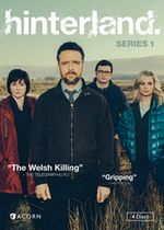 Hinterland: Series One