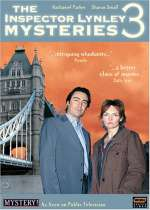 Inspector Lynley: Set Three