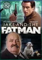 Jake and the Fatman: Season One (V1)