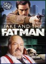 Jake and the Fatman: Season One (V2)