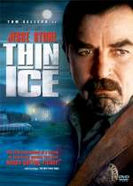 Jesse Stone (A Mystery TV Movie)