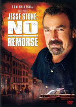 Jesse Stone: No Remorse, a Mystery TV Series