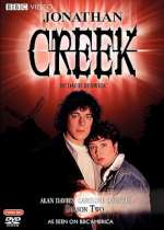 Jonathan Creek: Season Two