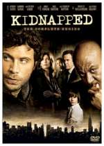 Kidnapped: The Complete Series