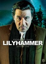 Lilyhammer Season One