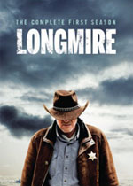 Longmire: Season One