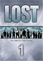 Lost: Season One