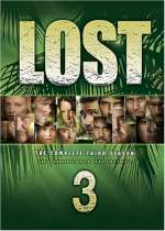 Lost: Season Three