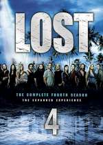 Lost: Season Four