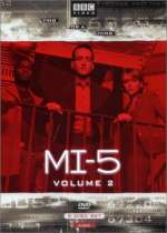 MI-5 (Spooks): Volume Two